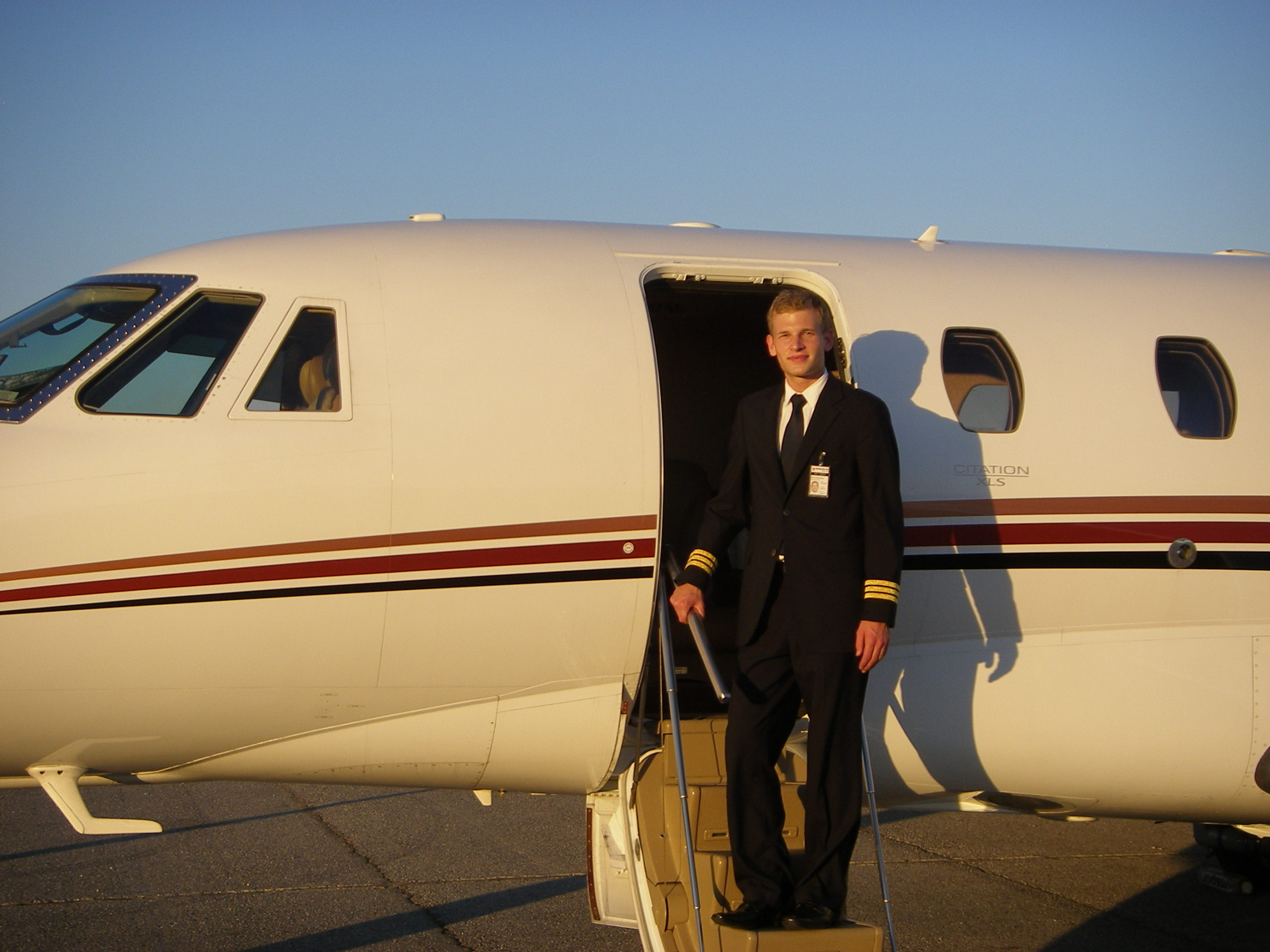pilot patrick, pilotpatric pilotpatrick, citation xls, privatejet, nizza, lfmn