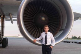 busting aviation myths and answering your top questions