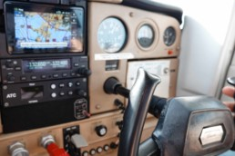 how to become a flight instructor