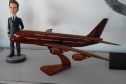 presents for aviation fans